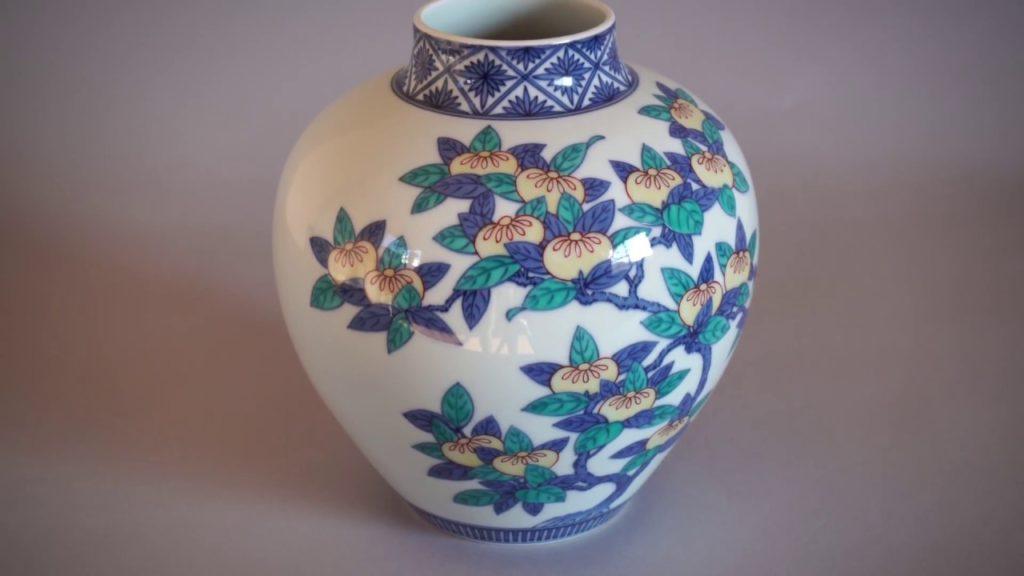 Japanese Craftsmanship:日本の匠「有田焼」