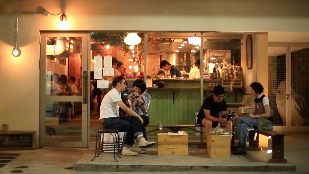 Most liveable city, 2016: Tokyo