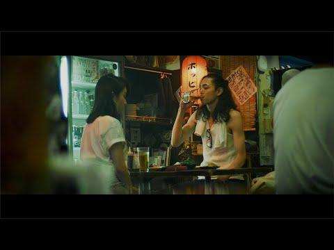 AOI Pro.室田晋 「restart」 Director's Cut