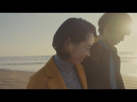 AOI Pro. 岡田真由子 「 海辺の恋人」